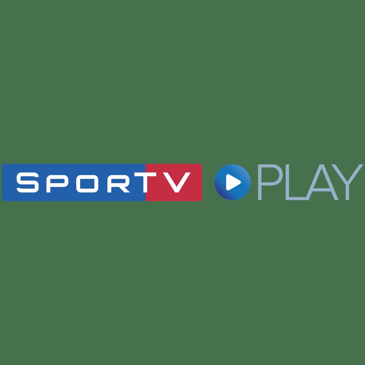 Login sportv play